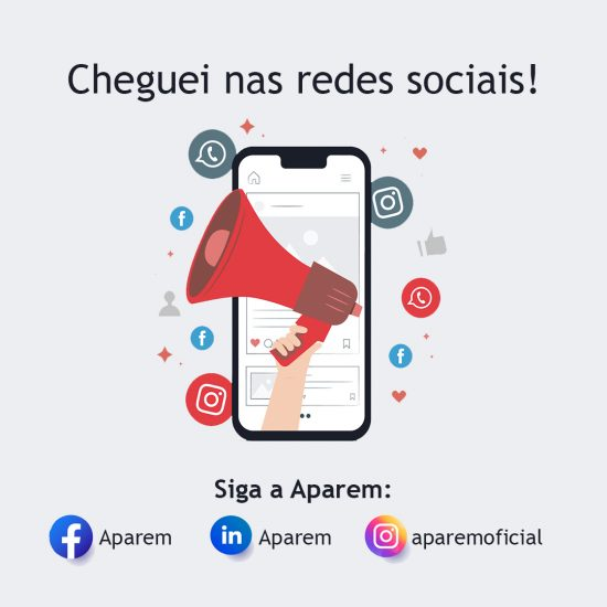 popup redes sociais2