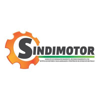sindimotor home